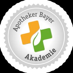 Apotheker Bayer Akademie